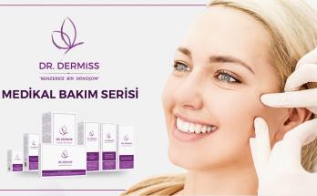 DR.DERMİSS